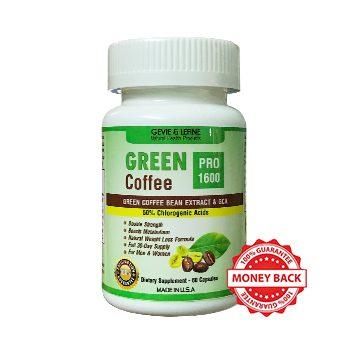 Green Coffee Pro 1600mg-05