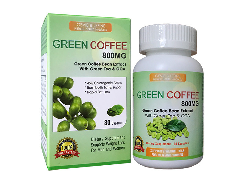 Green coffee new for men and women_001